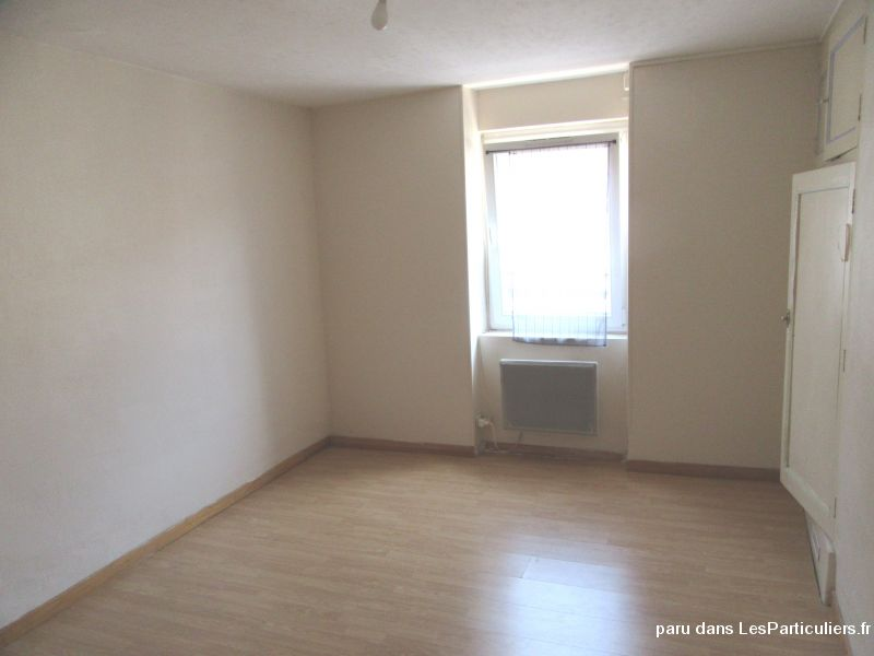 appartement f3 pithiviers immobilier appartement loiret