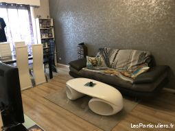 APPARTEMENT T3 65M2