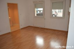studio chalons en champagne immobilier appartement marne