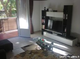 grand appartement f3 72 m2 immobilier appartement var