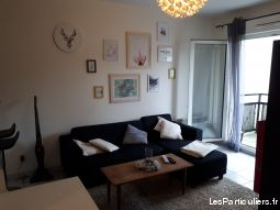appartement t2 bordeaux, barrière de toulouse immobilier appartement gironde