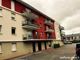appartement t3 immobilier appartement seine-maritime