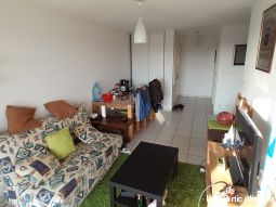 studio meublé abrest immobilier appartement allier