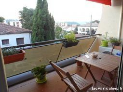 appartement f3 bagnols sur ceze immobilier appartement gard