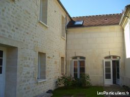 appartement duplex chantilly immobilier appartement oise
