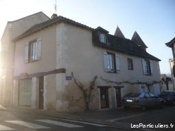 t3 de 76 m2 immobilier appartement indre