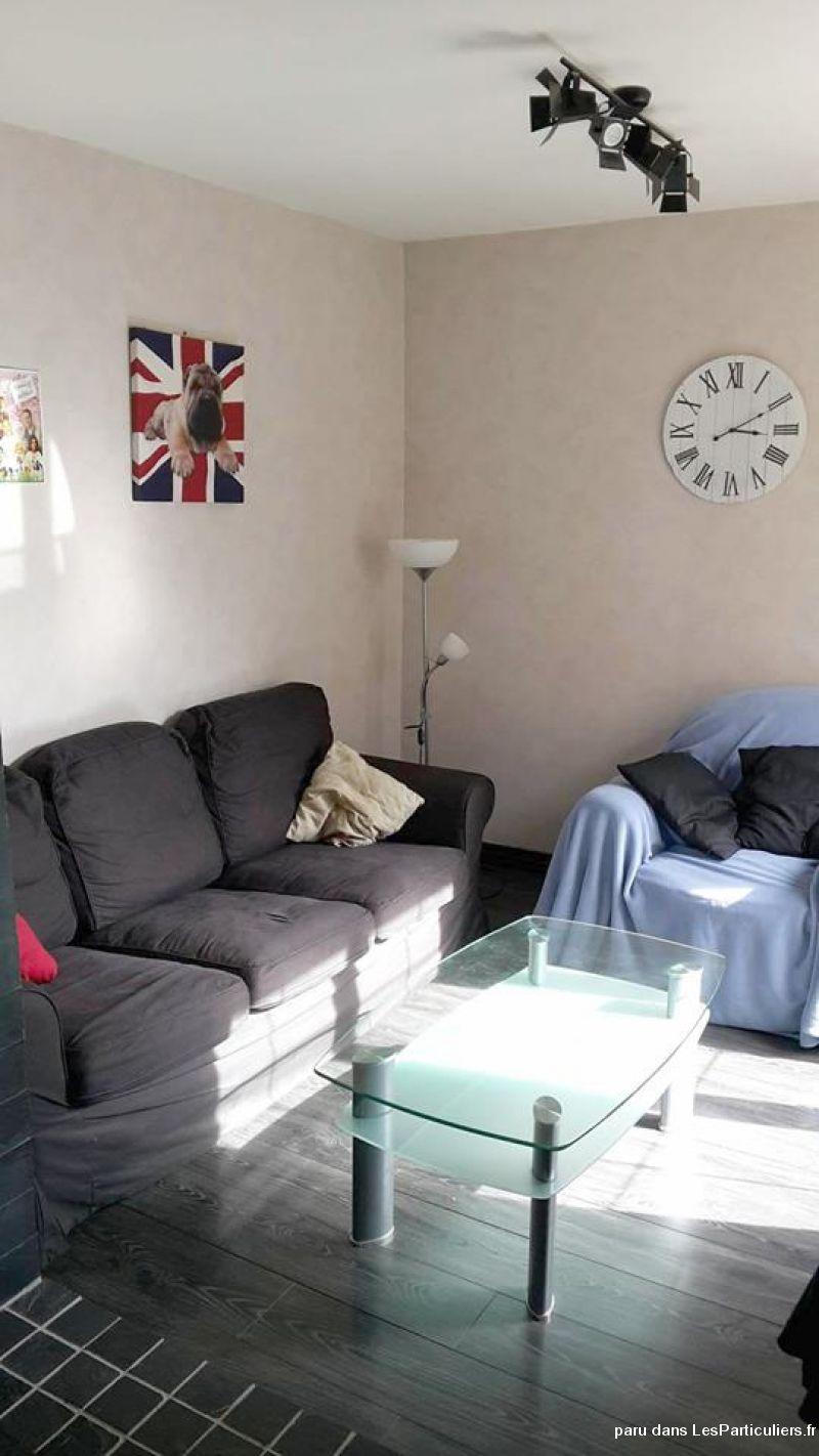maison le havre sainte ccile immobilier seine maritime. Black Bedroom Furniture Sets. Home Design Ideas