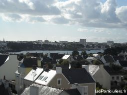 appartement a lanester immobilier appartement morbihan