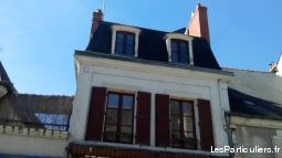propose f5 immobilier appartement cher