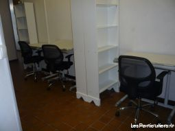 chambre tout confort immobilier appartement nord