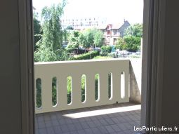 appartement 2p immobilier appartement val-de-marne