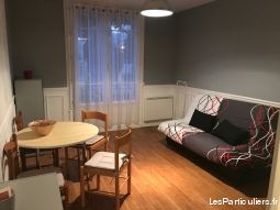 ravissant f2 a malakoff centre immobilier appartement essonnes