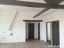 appt t4 type loft immobilier appartement nord