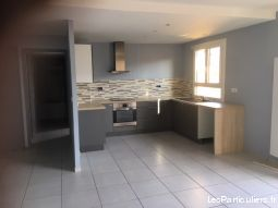 appartement t2 immobilier appartement savoie