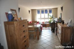f3 + garage montplaisir immobilier appartement loire