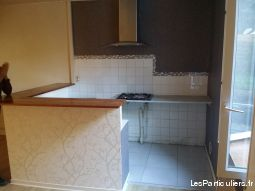 appartement t2 immobilier appartement haute-vienne