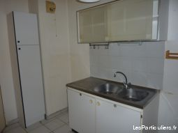 appartement 37m2 au rdc immobilier appartement seine-et-marne