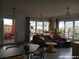 beau t3 à saint jean bonnefonds immobilier appartement loire