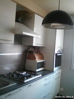 appartement t5 immobilier appartement loire