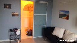 appartement t2 meublé de 39 m2 immobilier appartement seine-saint-denis