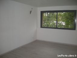 appartement t2 46 m² immobilier appartement nord