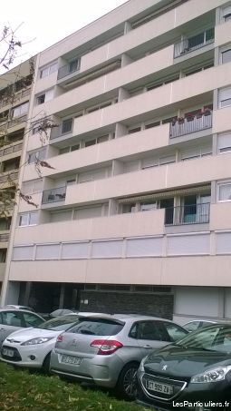 f2 metz immobilier appartement moselle
