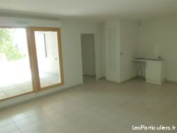 t2 bordeaux chartrons immobilier appartement gironde
