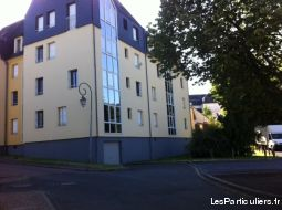appartement f2 spacieux, lumineux, proche centre  immobilier appartement sarthe