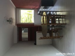 appartement type f5 immobilier appartement vaucluse