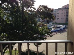 appartement f4 ramonville st agne 31520 port sud immobilier appartement haute-garonne