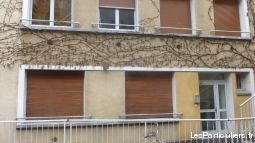 appartement besancon immobilier appartement doubs