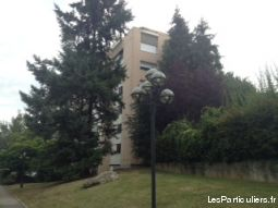 appartement t3, centre st julien 980 euros immobilier appartement haute-savoie