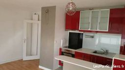 f2 - chevilly-larue (92)  immobilier appartement val-de-marne
