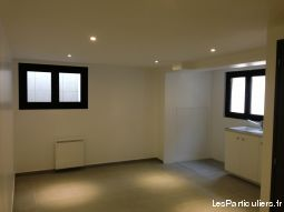 appartement récent t2, 45 m² a saint-maur immobilier appartement val-de-marne