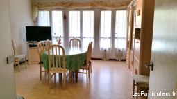 appartement t4 immobilier appartement sarthe