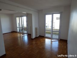 t3 angers nord immobilier appartement maine-et-loire