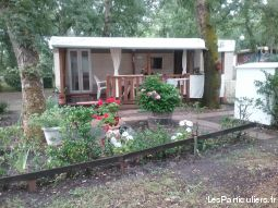 mobil home immobilier mobil home gironde