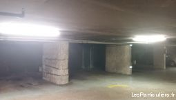 place de parking pour moto – paris 3e immobilier garage parking cave paris