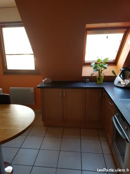appartement duplex immobilier appartement bas-rhin