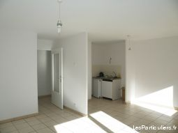 appartement t1 de 34 m2 à dijon immobilier appartement côte-d'or