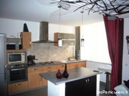appartement t2 roubaix + parking  immobilier appartement nord