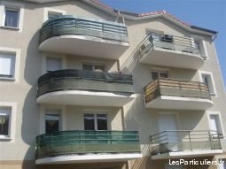 appartement t3 63 m2 rénové immobilier appartement allier