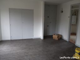 appartement t3 bois guillaume immobilier appartement seine-maritime