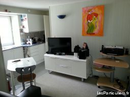 f2 fonctionnel immobilier appartement doubs