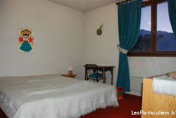 appartement montagne immobilier appartement hautes-alpes