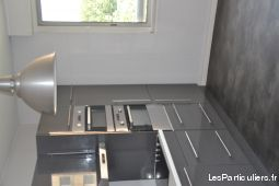 appartement t3 bis immobilier appartement haute-garonne