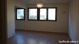 appartement libre immobilier appartement haute-vienne
