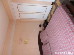 location appartement nimes immobilier appartement gard