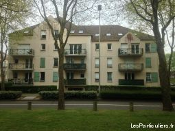 appartement type f2  immobilier appartement yvelines