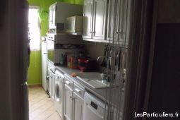 appartement f3 immobilier appartement essonnes